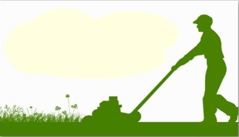Anuncios Jardineria Mantenimientos Podas Limpieza Y Otros