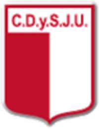 Club Juventud Unida