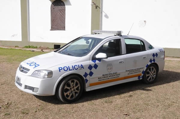 patrullamalvinasargentinas