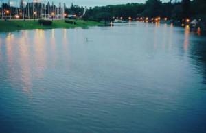 inundaciones buenos aires