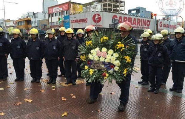 bomberos-voluntarios-general-sarmiento