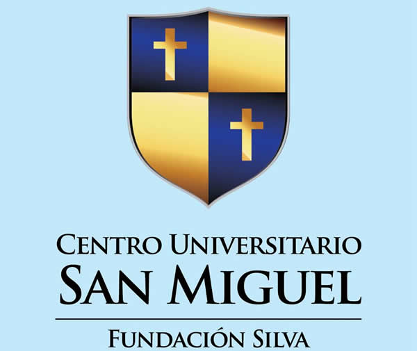 instituto superior san miguel: